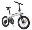 Vélo électrique Xiaomi HIMO C20 original 20 pliant à 699.14€ port compris depuis l Allemagne @ Tomtop