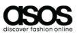 -50% sur cette sélection spéciale Cyber Week @ Asos