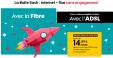 Bon plan _Sosh internet : La boîte Fibre à 14.99€ au lieu de 29.99€ pendant 1 an (et Adsl à 14.99€ au lieu de 19.99€)