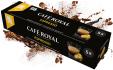 Bon plan  : Echantillon gratuit 5 Capsules compatibles Nespresso