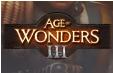 Age of Wonders III offert @ Humble Bundle