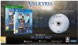 Valkyria Revolution sur PS4 à 4.99€ port compris + 0.25€ en Superpoints @ Rakuten