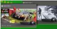 Bon plan Fnac : Pack Xbox one X et 1 jeu à 329€ + 100€ offerts de chèques cadeaux adhérents