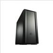 Boitier Cooler Master Silencio 650 à 66.31€ @ Topachat