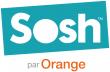 1 mois d'abonnement gratuit chez Sosh