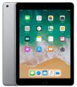 15€ de remise sur l'iPad 9.7 2018 32Go et l'iPhone X 64Go @ Rakuten