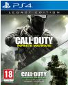 Call of Duty: Infinite Warfare - Edition Legacy sur PS4 et Xbox One � 65.99� @ Auchan