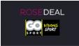 Rosedeal Gosport: 20€ pour 40€ de bon d'achat @ Venteprivée