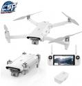 Drone Fimi X8 SE caméra 4K, HDR, GPS,  8KM FPV 3 axes à 263.16€ au lieu de 369.32€ @ Aliexpress