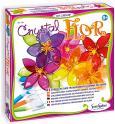 Kit de Loisirs Créatif - Crystal Flor à 13.99€ au lieu de 24.5€ @ Amazon