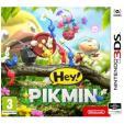 Bon plan Fnac : Promos jeux vidéo, ex : Hey Pikmin 3DS à 4.99€, Star Wars Jedi Fallen Order à 19.99€