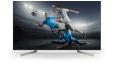 TV Sony KD55XF9005 à 1290€ au lieu de 1490€ @ Boulanger (Magasins)