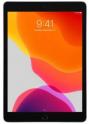 Tablette iPad 2019 Wi-Fi 32 Go 10.2 pouces Gris à 272.99€ + 13.65€ en Superpoints @ Rakuten