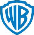 50€ de remise dès 100€ d'achats sur une sélection de Séries TV, Blu-ray et DVD Warner @ Amazon.fr