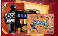 Bon plan Fnac : 2 jeux de société achetés = le 3ème offert