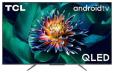 TV QLED TCL 55C715  55 Android TV à 499€ après odr + 29.95€ en Superpoints au lieu de 699€ @ Boulanger via Rakuten