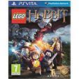 Lego The Hobbit Ps Vita à 9.99€ @ Amazon / Micromania