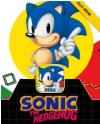 Bon plan  : 5 jeux vidéo classiques SEGA pour mobile offerts sur Android ou iOS