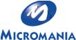 Bon plan Micromania : Début des soldes chez