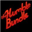 The Humble Bundle for Android 4 avec Waking Mars, Machinarium, Eufloria, Sword & Sworcery, Splice ...