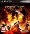 Dragon's Dogma : Dark Arisen à 20,55 € (PS3 & 360) @ Zavvi