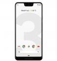 Google Pixel 3 à 559€ au lieu de 859€ + Superpoints @ Boulanger via Rakuten
