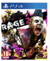 Bon plan Micromania : Rage 2 sur Ps4, Xbox one et PC à 14.99€