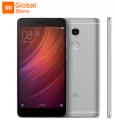 8$ dès 20$ et 17$ dès 60$ pour les nouveaux clients sur une sélection Xiaomi déjà en promo @ Aliexpress