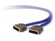 Câble Péritel haut de gamme Techlink 690080 à 6€ @ Cobrason