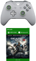 Bon plan Amazon : French Days Xbox : Manette Xbox One + code Gears Of War 4 à 38.39€ / Super Lucky's Tale à 9.99€... Amazon