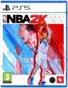 NBA 2K22 exclu Amazon sur PS5 / Xbox Series X à 44.99€ au lieu de  57.99€ et PS4 à 37.99€ @ Amazon