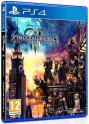 Kingdom Hearts 3 Ps4 et Xbox one à 27.99€ @ Amazon