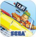 Plusieurs promotions jeux sur iOS / Android dont Crazy Taxi gratuit @ AppStore