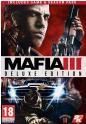 Bon plan Cultura : [Précommande] Mafia III Deluxe Edition sur PC (avec Season Pass) à 39.99€