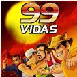 Sélection de jeux Switch démat en promos , ex :  99Vidas - Definitive Edition à 0.99€ au lieu de 8.99€ @ Nintendo