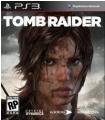 Tomb Raider Combat Strike Edition