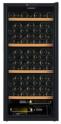 Cave à vin de service Vinosphere VN97 à 314.99€ @ Cdiscount