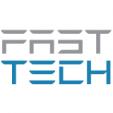 15% de réduction sur tout le site (hors promotions) @ Fasttech