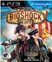 Bioshock Infinite sur PS3 et XBOX 360 24.99€ @ Zavvi