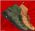 Chaussures ASICS GEL-Mai Mt fuzeGE hommes à 33.33€ au lieu de 67.99€ @ SportOutlet