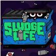 Bon plan  : [PC] SLUDGE LIFE offert