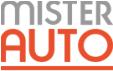 Livraison gratuite sans minimum d'achat en point Relais Colis @ Mister Auto