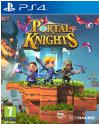 Portal Knights Ps4 / Xbox One ou Stardew Valley Edition Collector Ps4 / Xbox One à 19.99€ au lieu de 29.99€ @ Fnac