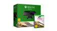 Pack Xbox One 500 Go + 2�me manette + Forza Horizon 2 + Forza Motorsport 6 + Halo 5: Guardians � 279� @ MsStore