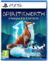 Prime : Spirit of the North PS5 à 22.99€, Switch à 21.99€ et PS4 à 16.99€ @ Amazon