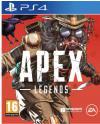 Apex Legends édition bloodhound Ps4 ou  Lifeline Xbox one à 6.99€ au lieu de 14.99€ @ Micromania