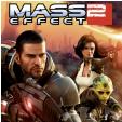 [PC/Origin] Mass Effect 2 offert ! @ Origin