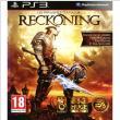 Kingdoms of Amalur: Reckoning à 16,75 € sur TheHut (PS3/360)