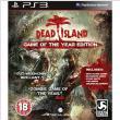 DEAD ISLAND (PS3) Edition GOTY 18.49€ @ play.com