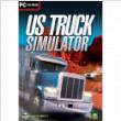 US TRUCK 2012 PC OFFERT